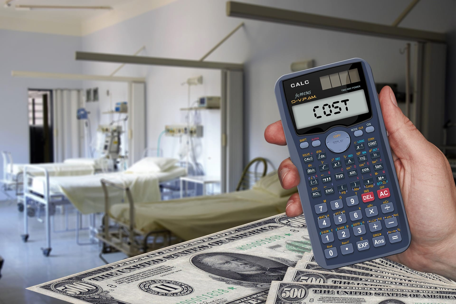affordable healthcare 2