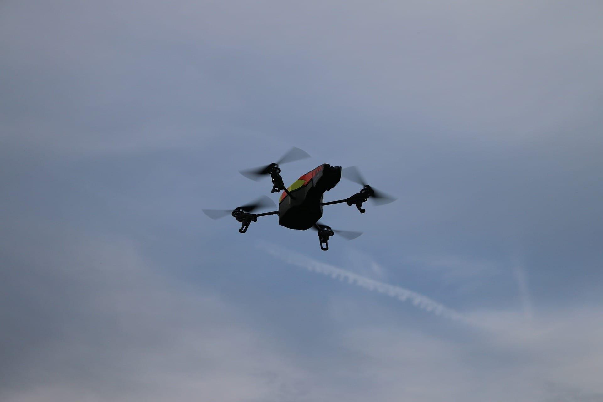 drone 980473 1920 1