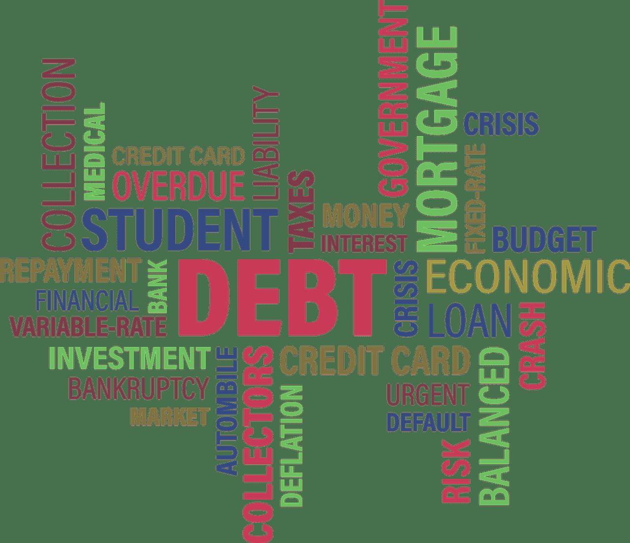 financial literacy 2 1