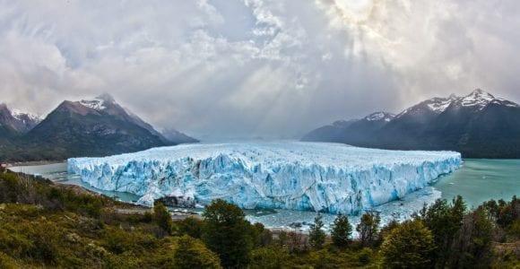 glacier 583419 1920