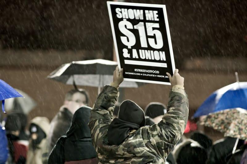 minimum wage 1