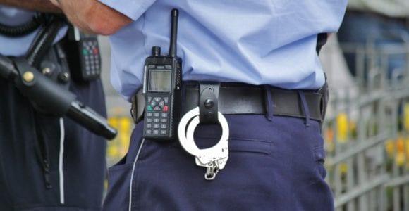 police 504811 1920