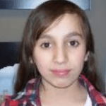 Tanith Ramon-Ibarra