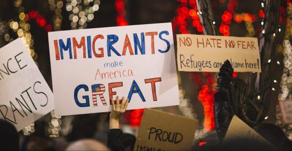 immigration discrimination